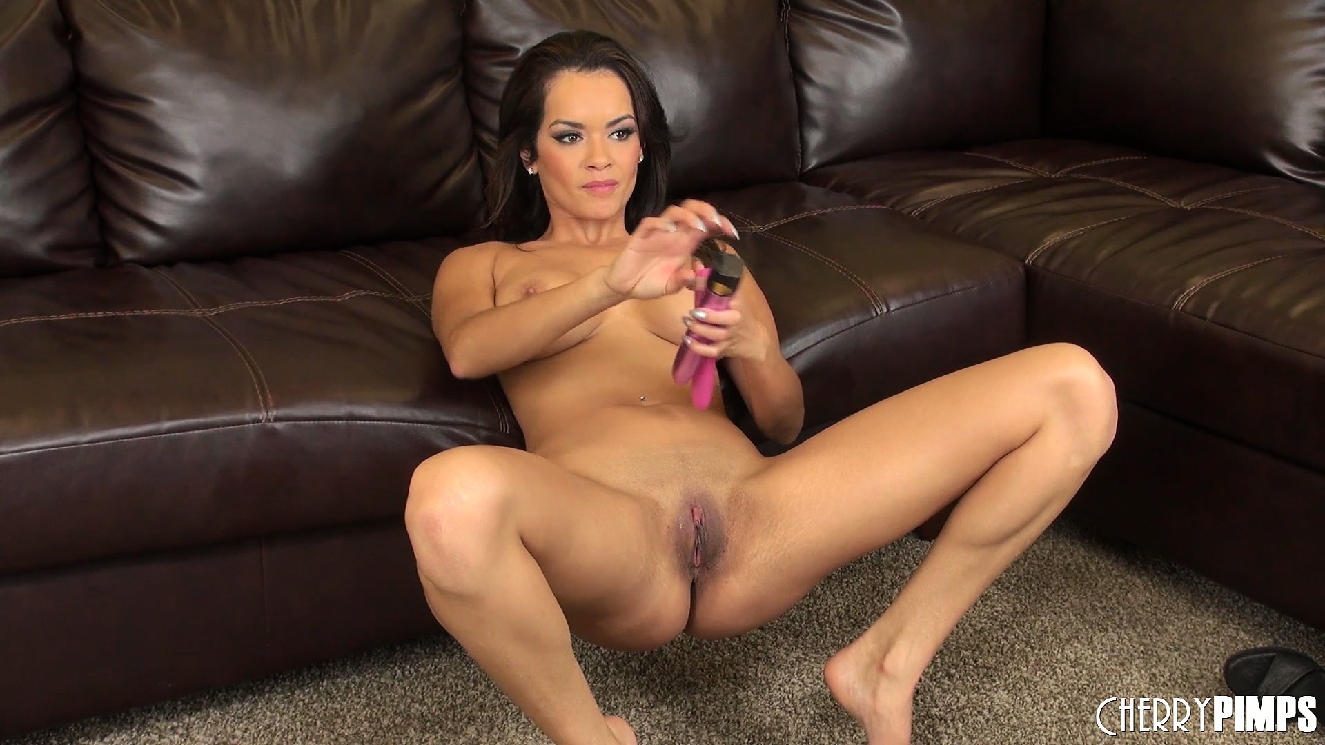 Daisy Marie Images
