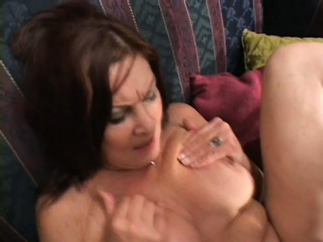 Jessica alba porn naked
