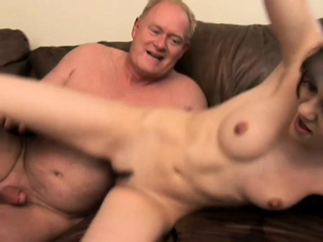 sasha grau sex filme