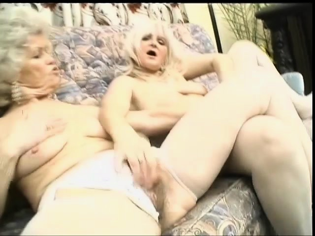 Big brother nude shower