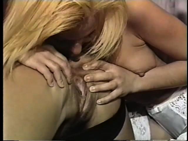 advanced sex videos