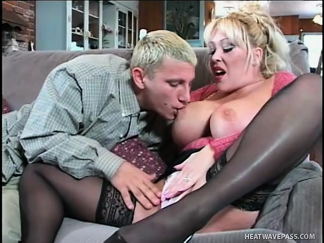 Mature Women Fuccked By Bbc Tubes