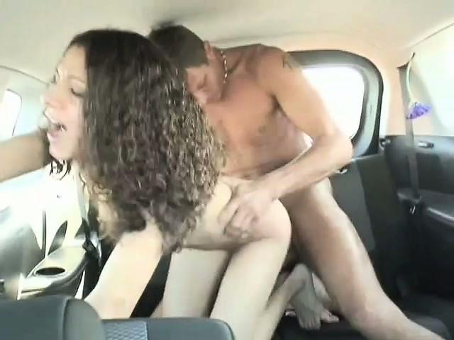 Real Orgasm While Fucking