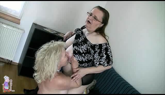 Free Mobile Porn & Sex Videos & Sex Movies - Two Fat Granny ...