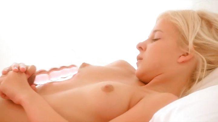 無料モバイルポルノ&セックスビデオ&セックス動画 - Younglegalporn.com