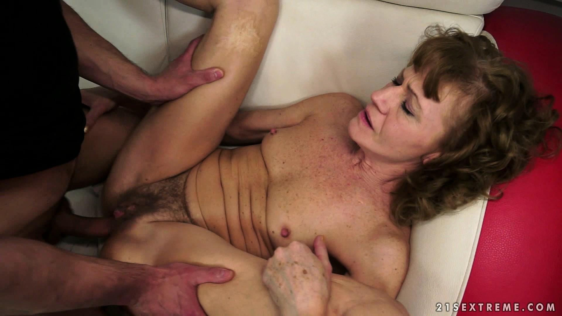 hardcore-granny-free-porn-video