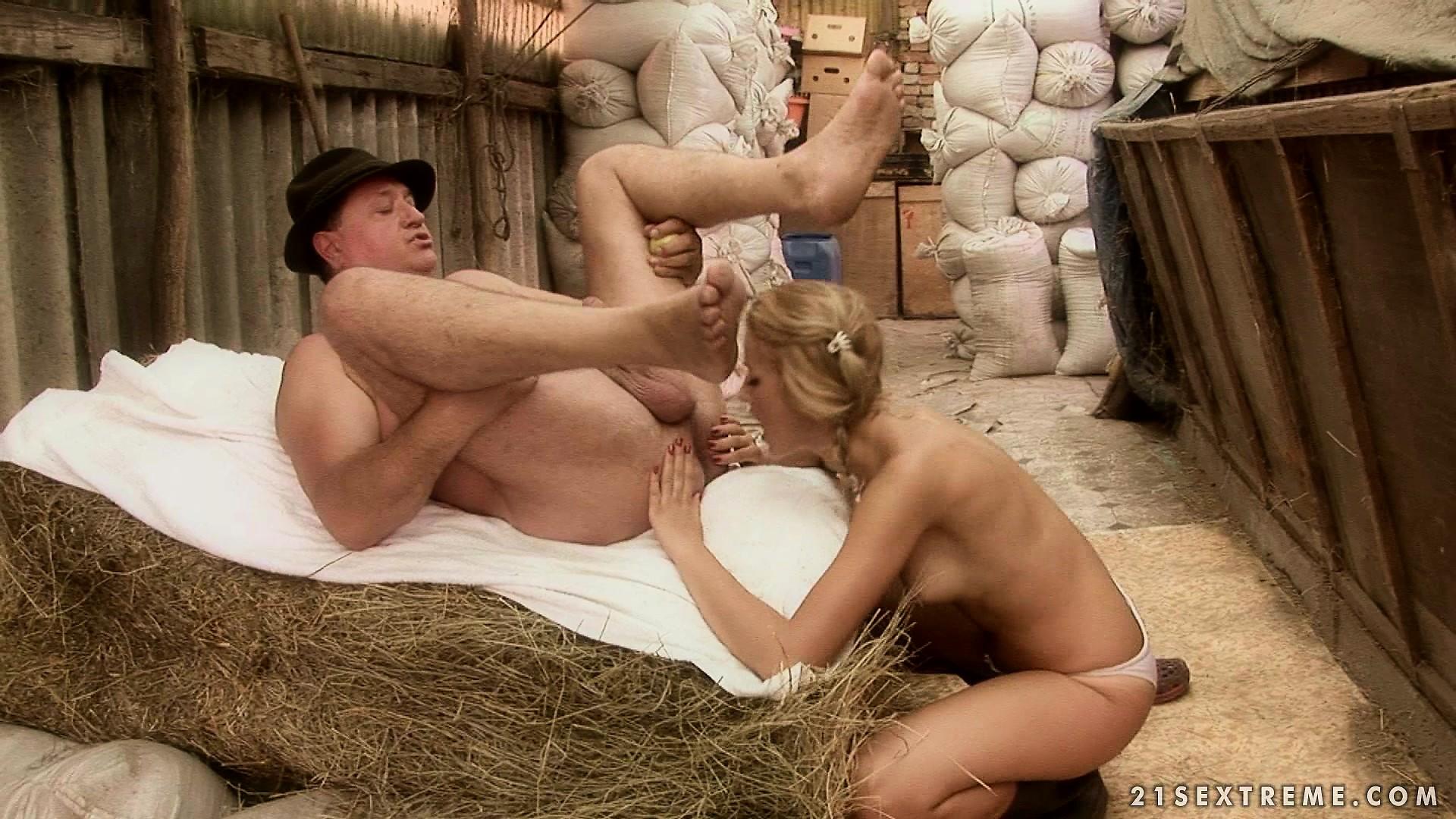 Foto sex woman brazil hot com