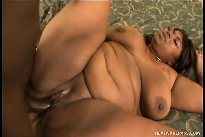 Kelly cocks chubby porn