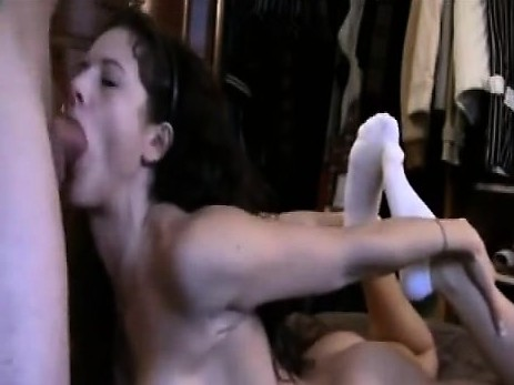 congratulate, the excellent bisex bukkake gangbang suggest you