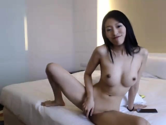 Anal sex with old female