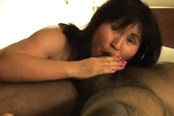Amateur asian sex movies