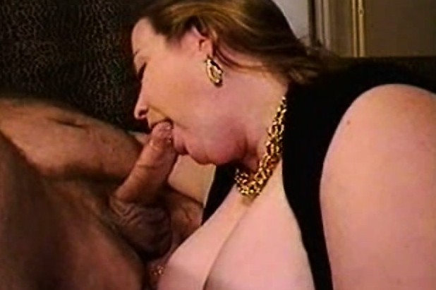 brilliant idea And erotic sex story young congratulate, simply magnificent idea