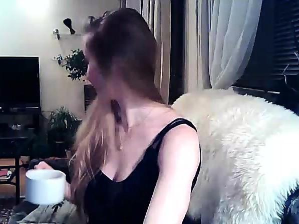 Free Redhead Bride Porn