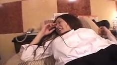 Chinese Couple Spy Webcam Asian Amateur Part4