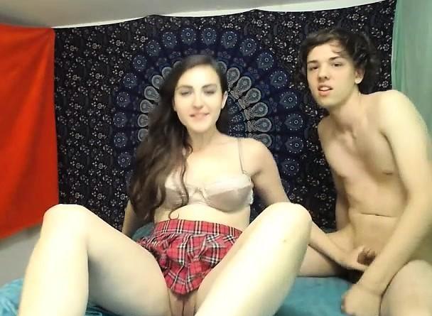 british amateur porn free true teen porn