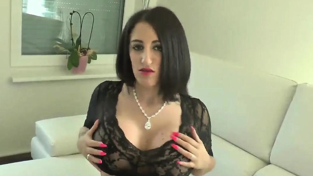 sort treet porno video