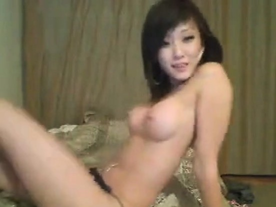 Real world nudity video and pics