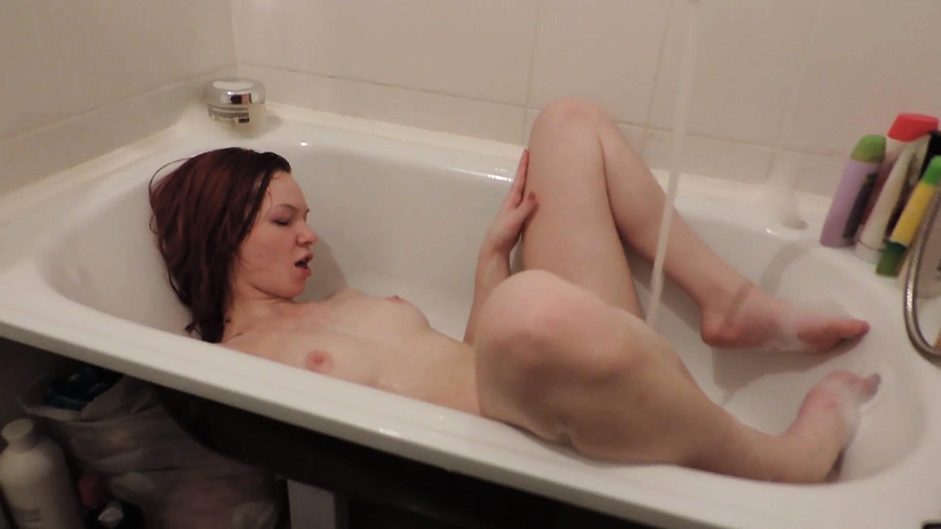 Final, big tits blonde virgin porn idea