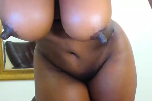 apologise, sexy girls blowjob cock orgy can not