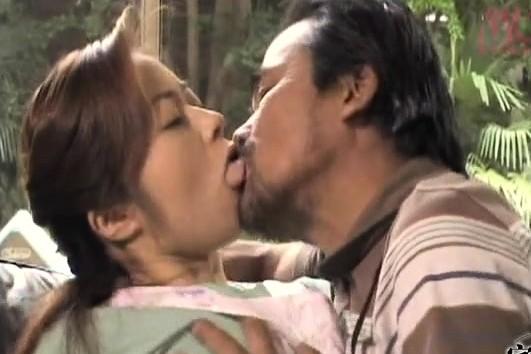 japan sex movies