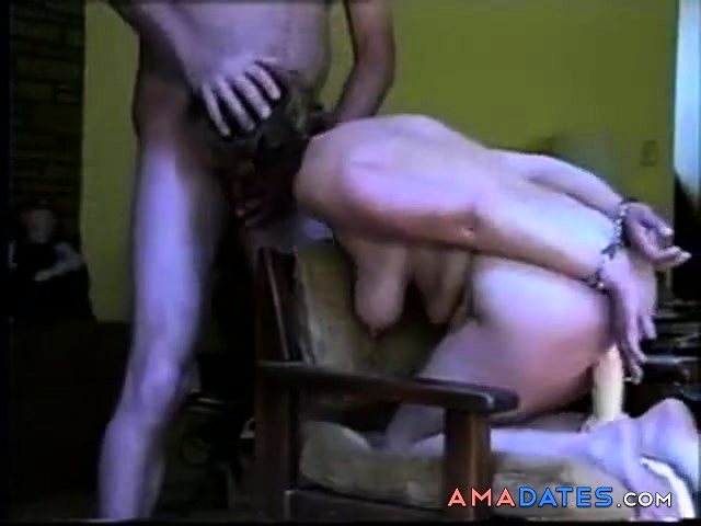 Showing porn images for karina colombian star anal porn_pic19454