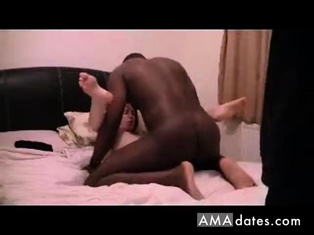 Wife Sucking Husband Friend