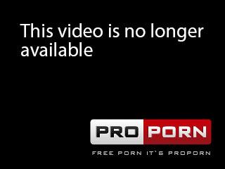 Female peeing video