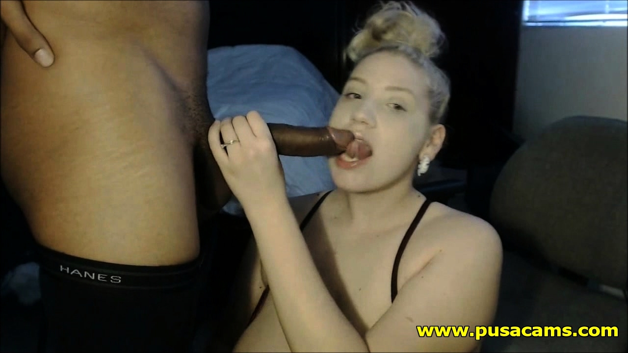 DOLORES: Huge tits bbw fucking bbc