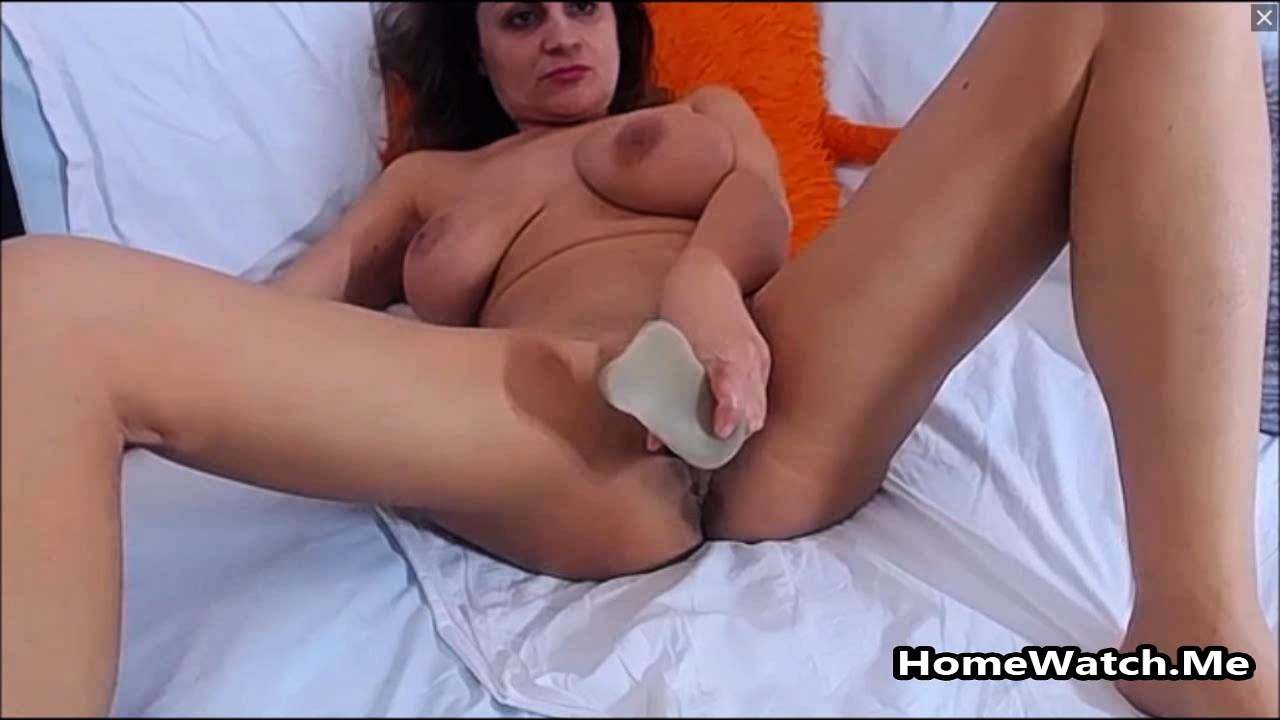 big fat wet pussy pictures steak and a bj
