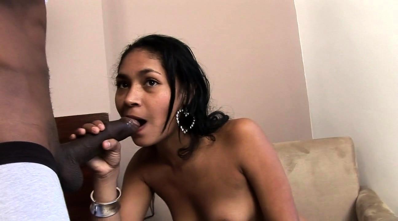 my moms pussy porn