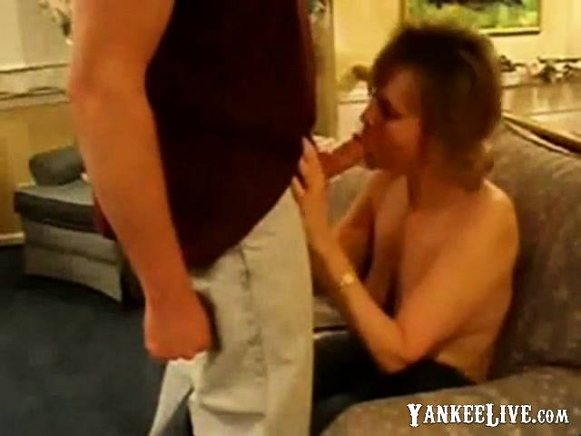 Nude photos of porn stars