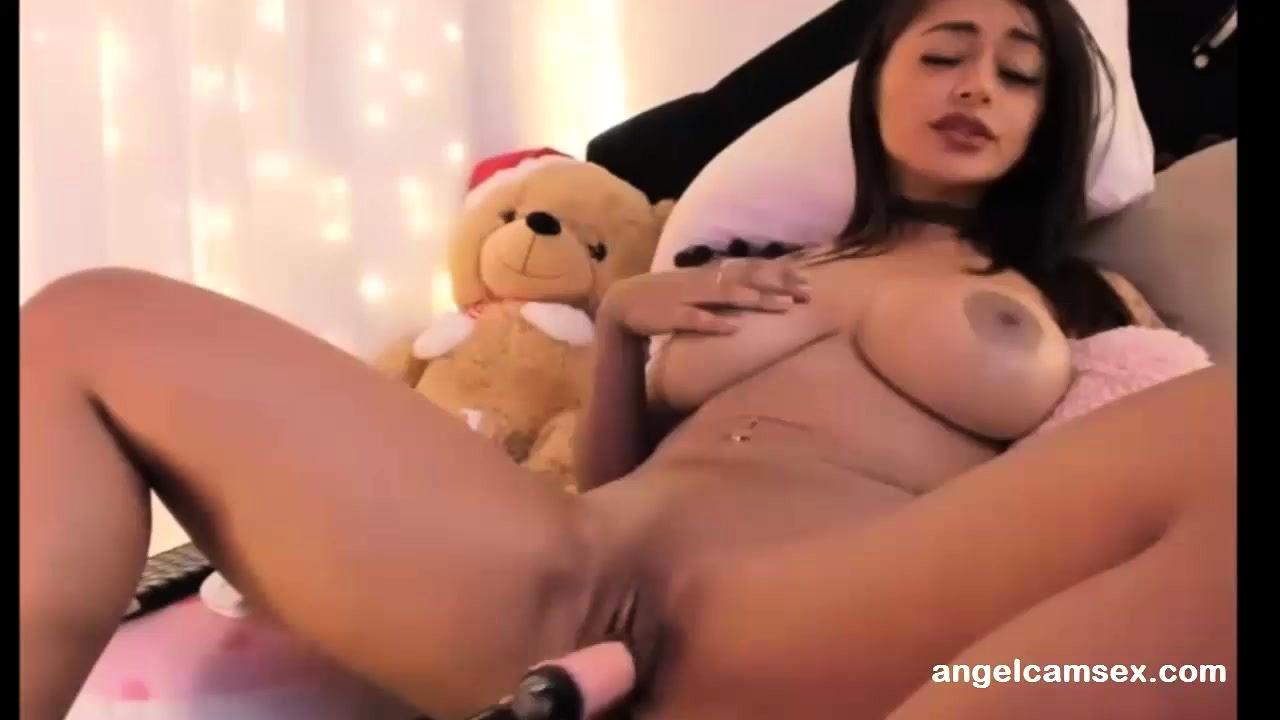 orgasmus free porno