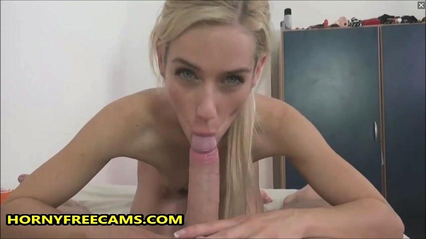 Very Hot Blonde Pornstars