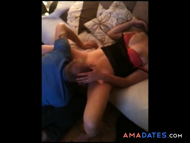 Free Mobile Porn Sex Videos Sex Movies Real Swinger Wife Filmed By Husband Fucking A Friend 1 479228 Proporn Com