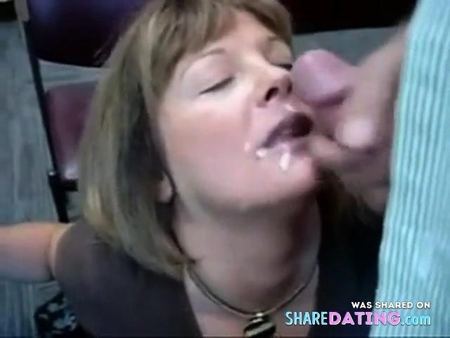 maturo slut film porno