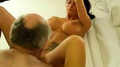 Sexy-Man 51