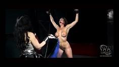 Heroine Slave - Watch Part2 On Porndurancedotcom