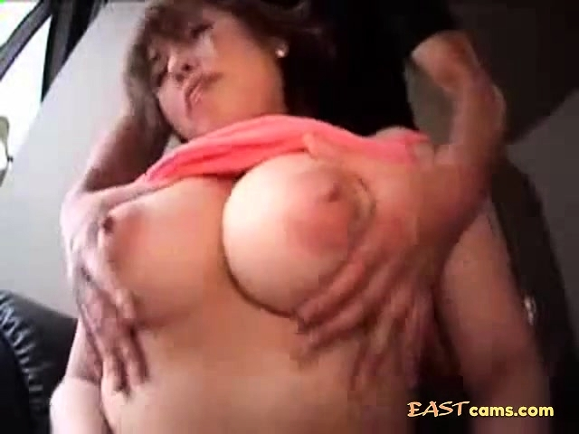 hd lesbiske porno site
