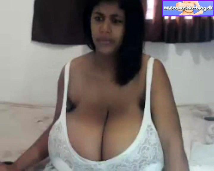 big black mama sex video