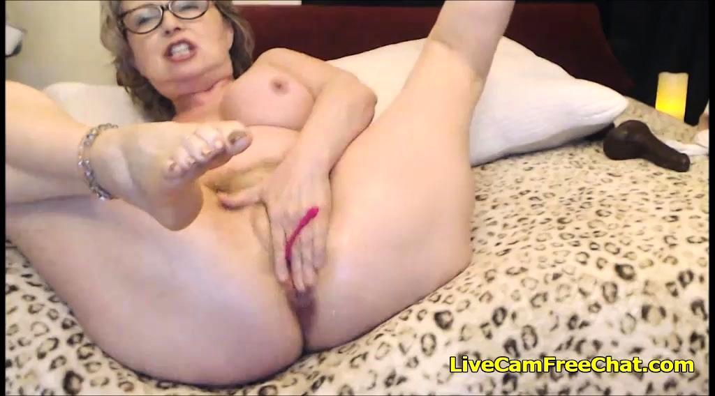 Sexe adolescent sensuel
