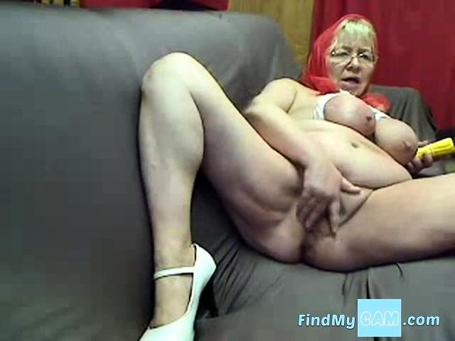 Enceinte blonde Teen Porn
