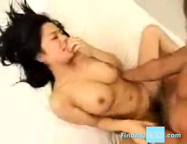 Asian midgets fucking