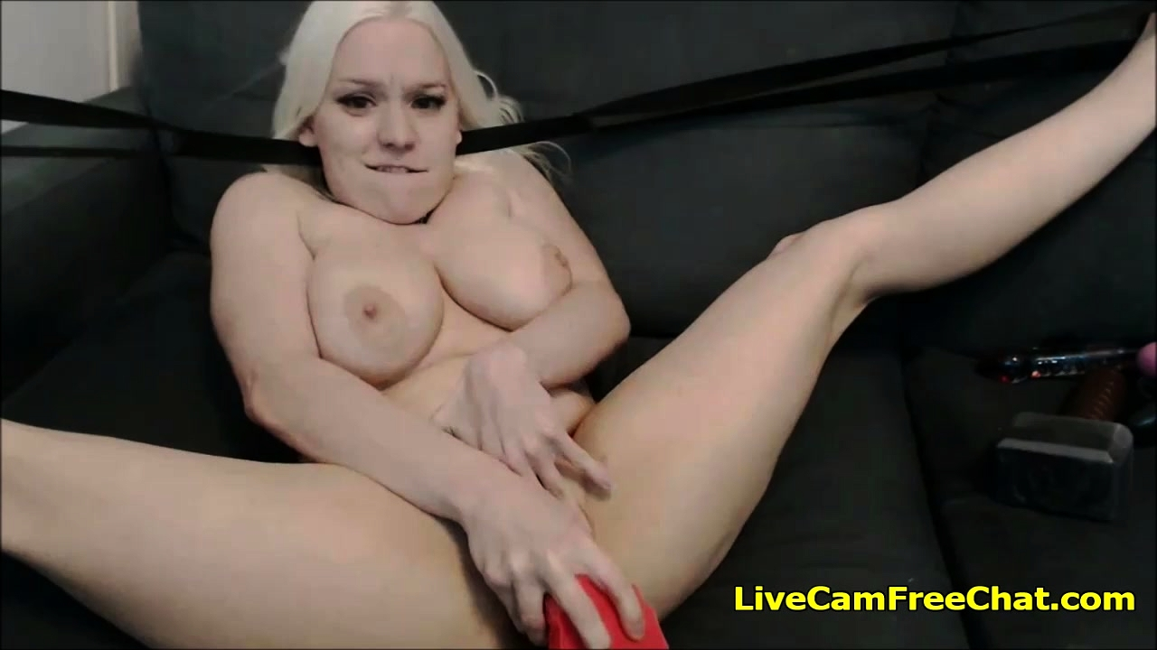 excited too with free bisexual orgy videos agree, very useful