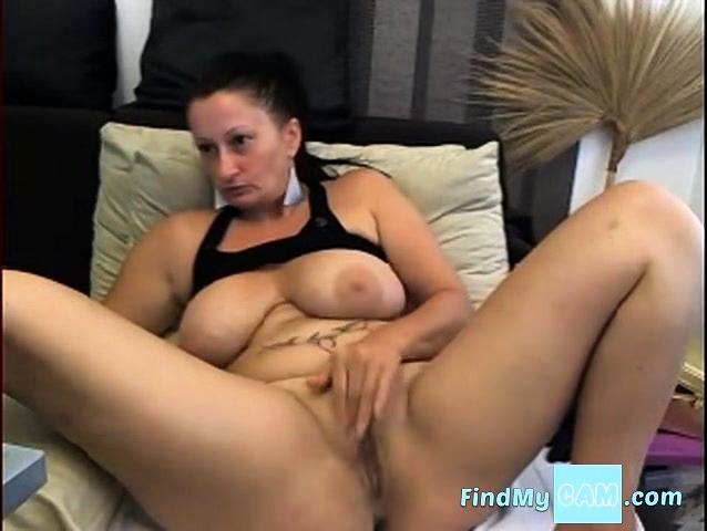 Video Of Premature Ejaculation