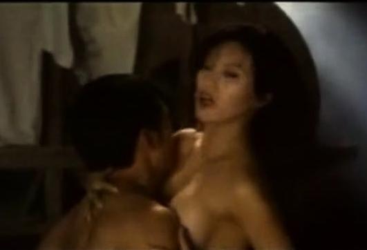 sexy nudo Galery