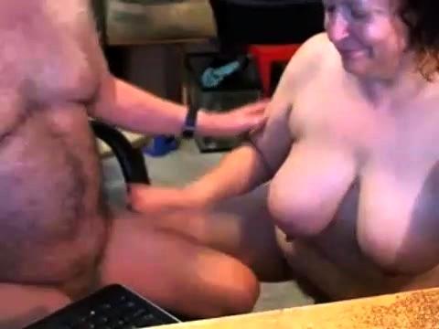 seksowne wideo big boob darmowe galerie nastolatków sex pic