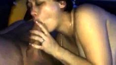 Cuckold Girlsharing