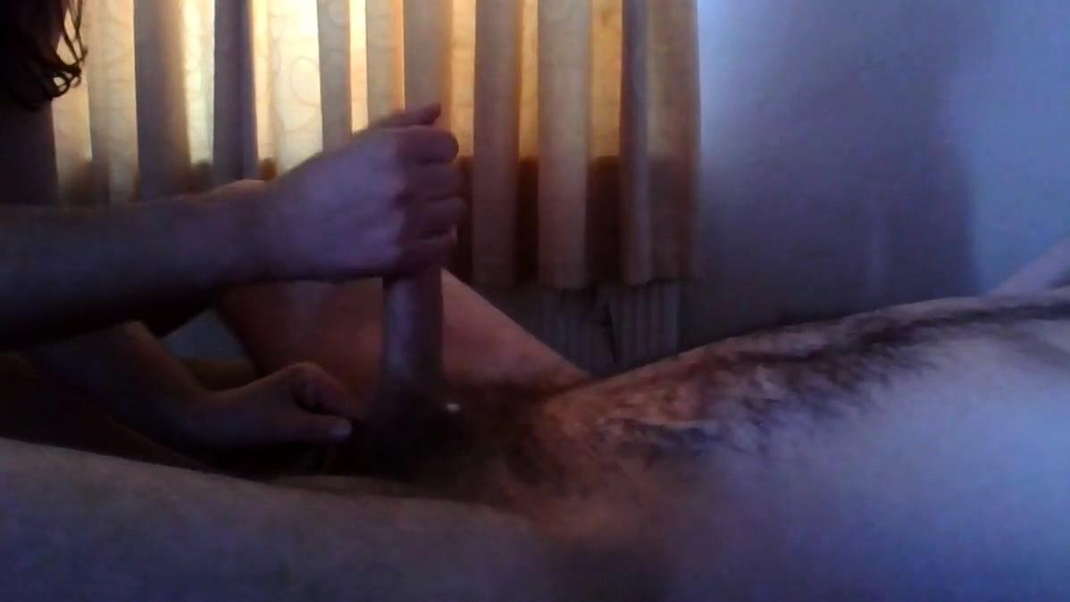 Animal Handjob Sex Porn free mobile porn & sex videos & sex movies - triple cum