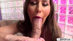 Hot babe Paige Owens gets analed hard